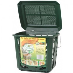 Biobag Composting Bucket (1x1Each)