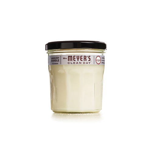 Meyers Lavender Soy Candle (1x7.2 Oz)