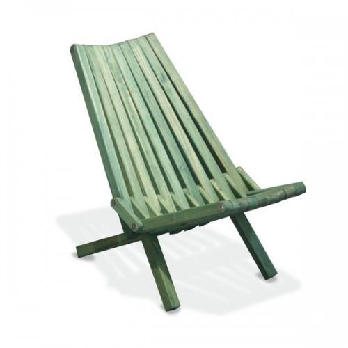 Chair X36