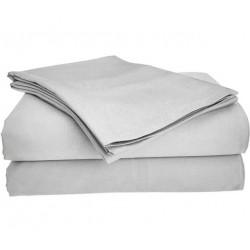 Organic Sheets