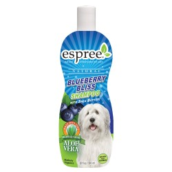 Espree Blueberry Shampoo, 20oz