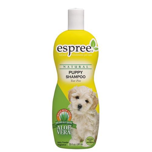 Espree Puppy Shampoo, 20oz