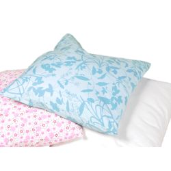 Toddler Pillows 13x18